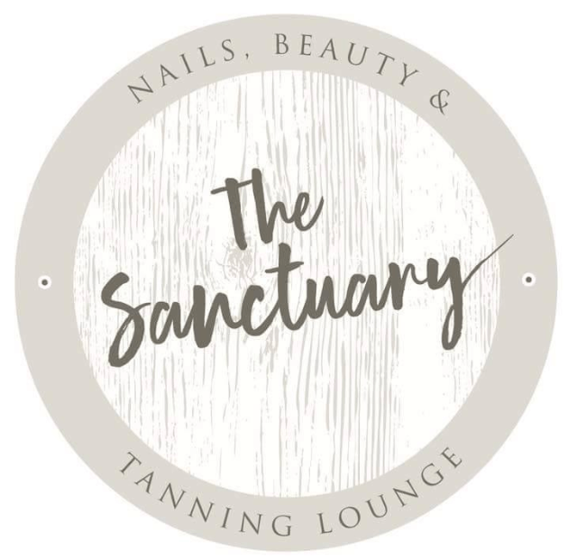 Professional beauty salon in Burnley | The Sanctuary Lounge